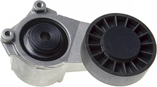 high quality ACDelco 38264 2021 Professional outlet online sale Automatic Belt Tensioner and Pulley Assembly sale