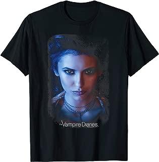Vampire Diaries Elena T Shirt T-Shirt