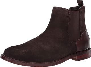Men's Carve Waterproof Chelsea Boot