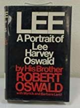 Lee: A Portrait of Lee Harvey Oswald by His Brother