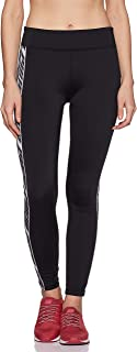 Puma Feel it 7/8 Tight Shirt For Women
