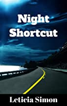 Night Shortcut