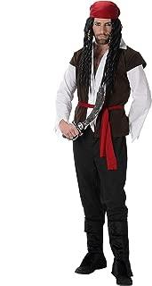 Best captain ron costume Reviews