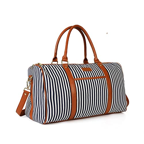 Holdalls Bag  Amazon.co.uk 5e4995ecf