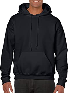 Best long black hooded sweatshirt Reviews