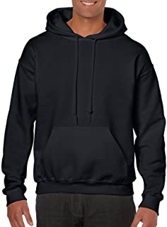 mens warm hooded sweatshirts