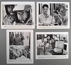 Photo Lot~ Outbreak ~1995~Dustin Hoffman~Rene Russo~Cuba Gooding Jr~Kevin Spacey