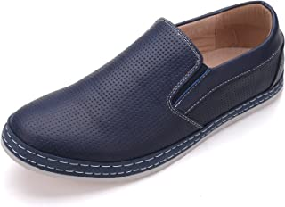 beverly st Men's Dress Shoes (Sanger 06)