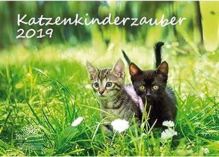 Calendario Donne E Trattori.Amazon It Tiger Calendari Da Muro Calendari Agende