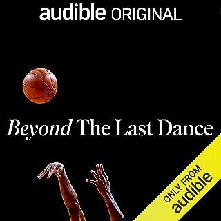 Beyond The Last Dance