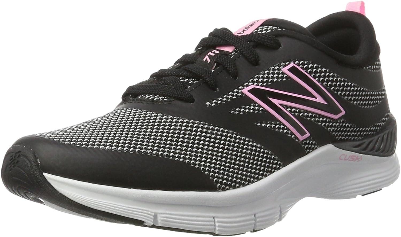 New Balance Women's WX713V1 Training shoes
