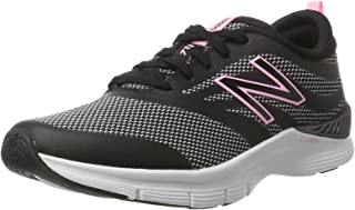 New Balance Women`s Wx713gm Fitness Shoes