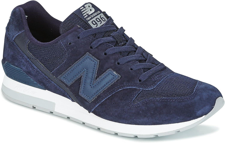 New Balance Men's MRL996LL Low-Top Sneakers