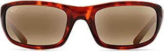 Maui Jim Stingray Sunglasses with Patented PolarizedPlus2...
