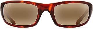 Stingray H103-10 | Sunglasses, Tortoise, 56 mm