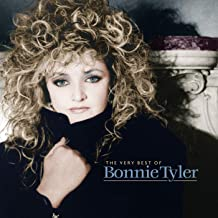 bonnie tyler if you were a woman