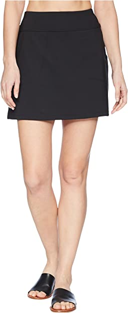 Royal Robbins - Jammer Knit Skort