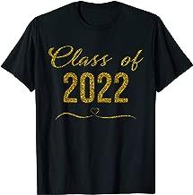 Best class of 2022 shirt Reviews