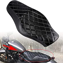 sportster 1200 seat