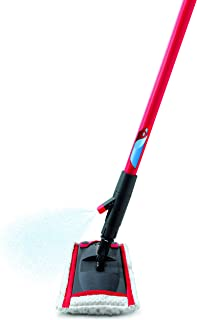 Vileda 166174 1.2.Spray Microfibre Power Balai Vaporisateur