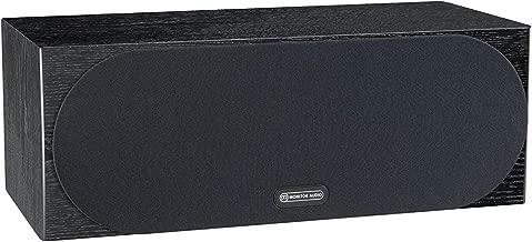 monitor audio silver 10 price