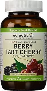 cherry tart powder