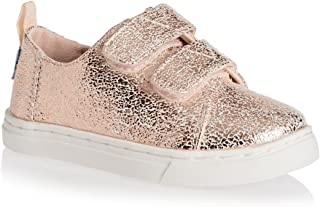 Best toms gold glitter shoes size 10 Reviews