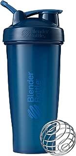 Best blender bottle fluid ounces Reviews