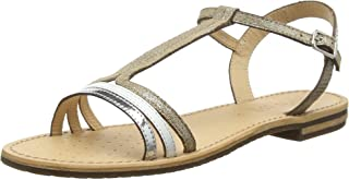 chaussures geox femme 35