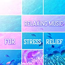 Relaxing Music for Stress Relief (Healing & Soothing Sounds for Meditation, Massage, Deep Sleep and Yoga – 3 Hours Relaxation)