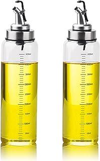200fcf8f1709 Amazon.com: olive oil dispenser
