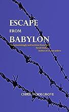 فرار از بابل