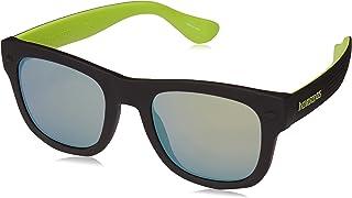 نظارة شمسية باراتي/ ام للجنسين من هافاياناز