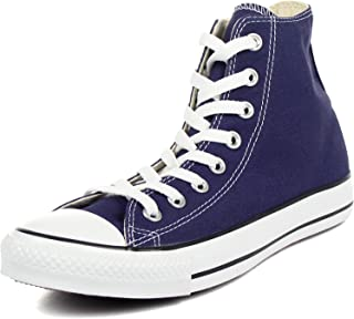 converse with ribbon