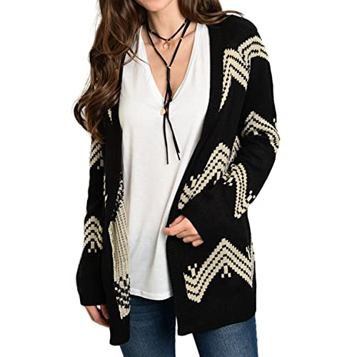 35583424d2e4 Knitted Cardigans  Amazon.com