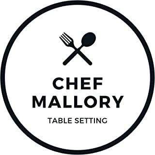 Best chef's table music Reviews