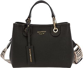 Emporio Armani damen myea Handtaschen verde