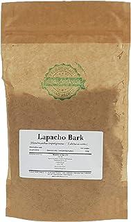 Lapacho Bark - Pau d'Arco # Herba Organica # Taheebo, Ipê-roxo (100g)
