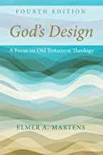 Best experiencing god table of contents Reviews
