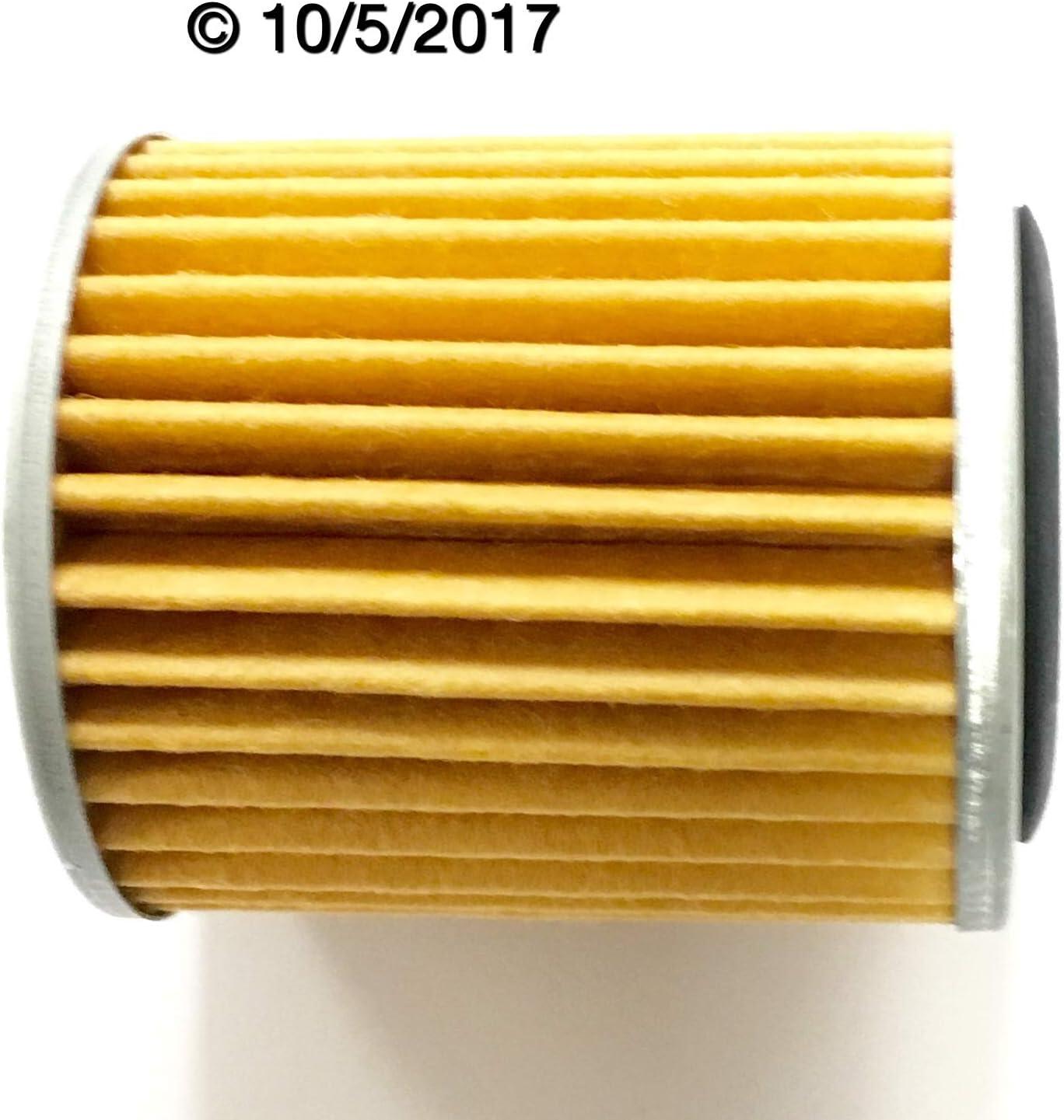Genuine Mitsubishi CVT Award Transmission COOLER O-ring. 2824 Ranking TOP20 Filter