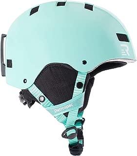 Best giro 9 ten ski helmet Reviews
