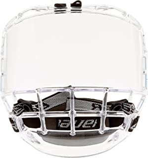 Best hockey shield anti fog Reviews