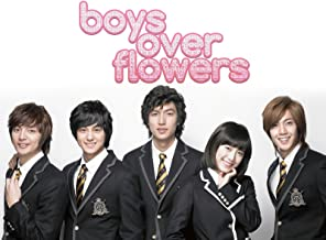 Best boys over flowers with english subtitles Reviews