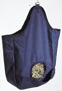 Roma Hay Bag 1200 Denier With Spill Pocket