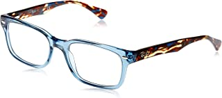 Best ray ban 5286 blue Reviews