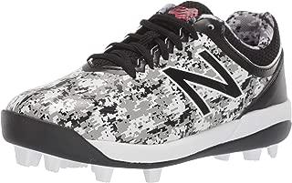 Kids' 4040v5 Molded Running Shoe
