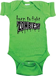 Best baby zombie outfit Reviews