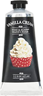 Best time and again hand lotion Reviews
