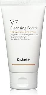 Best dr jart v7 cleansing foam Reviews