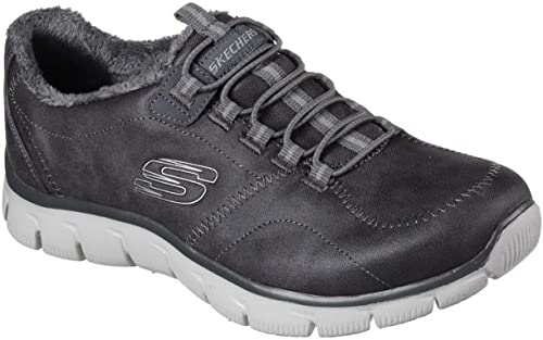 Skechers femmes Ladies Empire Latest News News Lace Up Sporty Trainer chaussures  vente discount